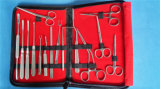 Plastic Surgery Rhinoplasty Surgical Instrument