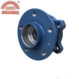 Bearing Factory Competitive-Price Automotive Wheel Hub Bearing (DAC205000206)