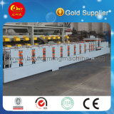 High Quality Export Standard C Purlin Roll Forming Machine