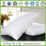 Global Hot-Selling Hotel Down Pillow (AD-10)