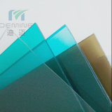 10mm Polycarbonate (PC) Solid Sheet for Machine Guard