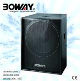 Boway Professional Lound Speaker (WS-15)