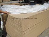 High Quality 1830*3660*16mm MDF Board for Wall Panel