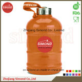 1L BPA Free Portable Tritan Plastic Water Jug (SD-6003)