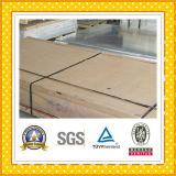 ASTM 5056 Aluminium Plate