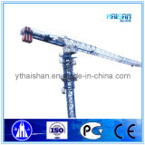 Construction Tower Crane (QTZ63)