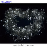 Outdoor Outside Holiday Best Xmas Christmas Yard Lawn Light Decorations