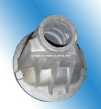 High Quality Metal Stamping Forging Parts