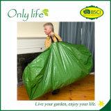 Onlylife Collapsible Heavy Duty Christmas Tree Storage Bag