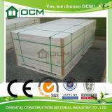 Interior Walls Sheet Magnesium Construction Materials