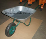 High Quality Wb6204 Wheel Barrow