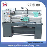 High Precision Economical Gap Bed Lathe Machine (C0636D)