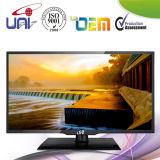 2015 Uni Multipurpose Smart HD LED TV