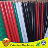 Certificated PVC Insulation Tape Log Roll