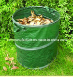 Garden Folding Pop up Leaf Bag