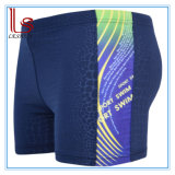 High Elasticity fashion Men′s Swimming Trunks