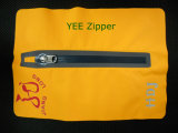 4# Waterproof Zipper of Pockets
