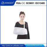 Kangda Arm Sling (summer style)