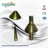 New Design Perfect Performance Stone Crusher Parts