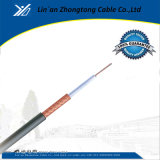 Antenna Cable RG59 B/U for CCTV