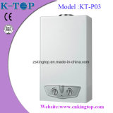 Wall Hung Gas Water Heater, Hot Water Heater, Gas Geyser
