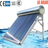 High Pressure/Pressurized Solar Hot Water Heating System Solar Collector (Vacuum Tube Solar Water Heater)