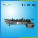 Keno Product