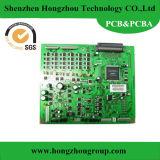 One Stop Service SMT/DIP PCB Assemblies