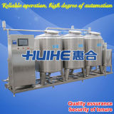 Split Type Stainless Steel Cleaning System for Sale
