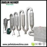 Air Flow Dryer for Industrial