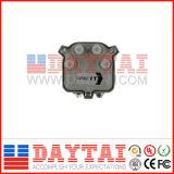 5~1000MHz Trunk Splitter CATV Directional Couplers