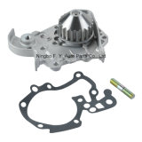 Auto Water Pump (7700861686) for Renault/Dacia