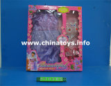 The Latest Children Dress Toy (830505)