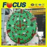 Tbm Cutter Scraper/Tunnel Boring Machine