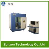 X-ray Digital Radiography System (DR) Zxflasee D 450s