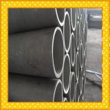 API 5L X80 Seamless Steel Pipe
