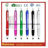 New Banner Stylus Pen for Promotional Gift (RM 1097)