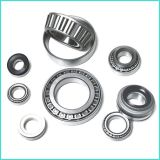 Tapered Roller Bearing (30303) Make in Shandong
