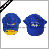 3D Embroidery Baseball Cap for Promotion (BYH-10336)
