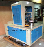 Full Automatic Crimped Paper Baking Cup Machine