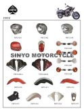 Wholesale Japanese Brand Motorcycle Spare Parts