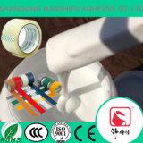 Water Based Acrylic Pressure-Sensitive Adhesive
