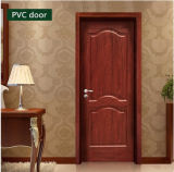 Very Popular PVC Doors with High Quality