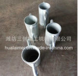 Construction Steel Scaffloding Accessories Handle