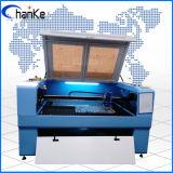 130W Power 1.2mm/1.5mm Steel Laser Tube Cutting Machine Price