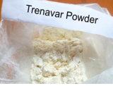 Raw Anabolic Steroids Powder Trenavar