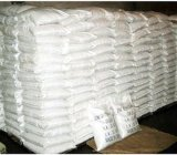 Zinc Sulphate CAS: 7733-02-0