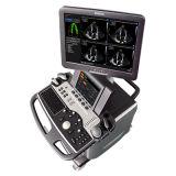 Ultrasound Scanner Color Doppler (SC-I9)
