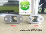 CNC New Intake Pipe 32mm and 40mm for Sales