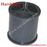 Barrel Cushion, EPDM Rubber Grommet